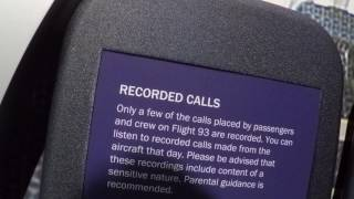 Download Flight 93 Phone Calls Video