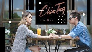 Download Chia Tay - Bùi Anh Tuấn Video