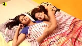 Download Edho Maayala    Telugu Romantic Short Film 2015    By Nine Productions Video