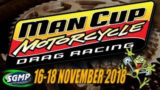 Download Manufacturers Cup 42nd Annual SGMP World Cup - Saturday Video