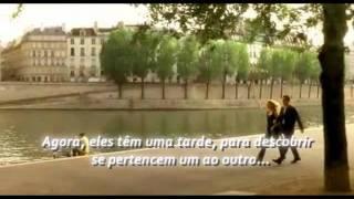 Download Antes do Pôr-do-Sol Trailer (legendado) Video