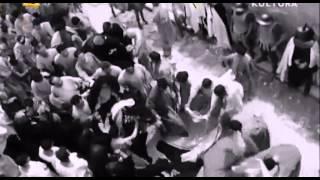 Download Ewangelia Mateusza Jezus Chrystus-Film Fabularny Biblijny Historyczny Lektor Video