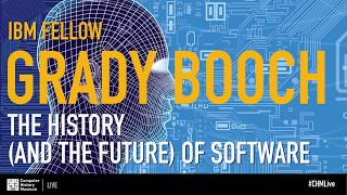 Download The History (and the Future) of Software Video