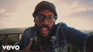 Download Tarrus Riley - Just The Way You Are Video