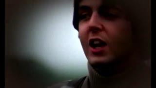 Download The Night Before!letra en inglés Video