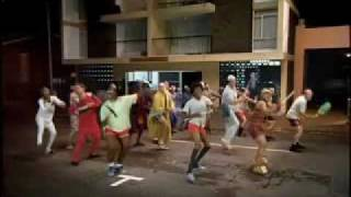 Download Wimpy's ″Get Behind the National Breakfast″ ad! Video