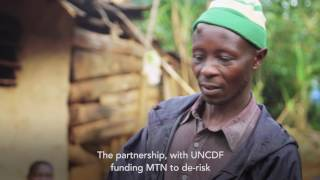 Download THE LAST MILE: Making Finance Work for the Poor Video