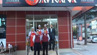 Download Restaurant Muzikleri AVRANA Video