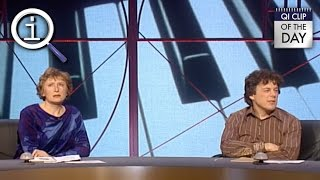 Download QI   What Was Unusual About Good Friday 1930? Video