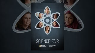 Download Science Fair Video