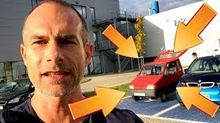 Download Vezettem az első magyar elektromos autót! Video