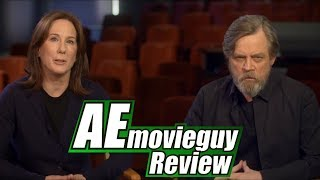 Download The Last Jedi 'ruined' Star Wars for me going forward - Movie Review & Angry Rant | Fun Catharsis Video