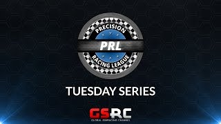 Download PRL GTE Sporstcar Series | Round 10 | Daytona International Speedway Video