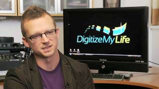 Download The top 5 mistakes to avoid when scanning your photos to digital format (New York) Video