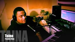 Download TAINA Video