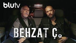 Download Behzat Ç. - Gizli Buluşma Video