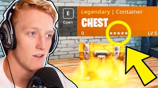 Download I Watched Tfue Play 1,000 Games, Here's What I Learned - Fortnite Video