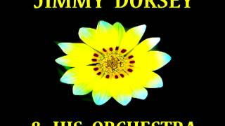 Download Jimmy Dorsey - The Jumpin' Jive Video