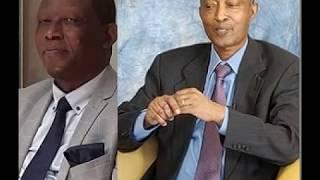 Download Rwanda nyuma ya Kagame na FPR/DMI umushinga wa sosiyete Ishakwe-RFM Video
