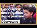 Download Les inégalités sociales à travers un concours d'éloquence Video