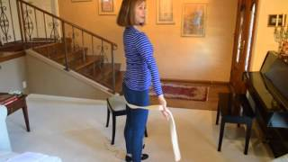 Download Functional Fitness Exercises for Seniors Video