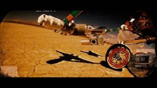 Download Transformers (2007) - Teaser 1 Video