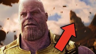 Download Avengers Infinity War Trailer BREAKDOWN - Details You Missed & Infinity Stones EXPLAINED Video