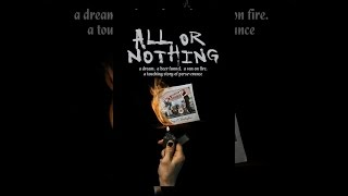 Download All or Nothing Video