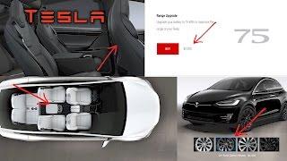 Download Elon Said Innovation Never Stops! Video