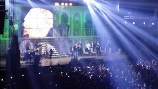 Download Boža zvani pub - Đorđe Balašević, koncert u Sarajevu 17.02.2018. Video