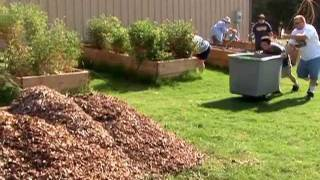 Download Community Gardens: Different Types Video