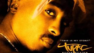 Download Tupac - Changes (HQ) Video