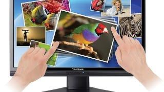 Download Программа для создания презентаций Video