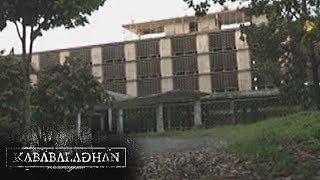Download Kababalaghan: Pasyalan ng Kababalaghan Video