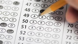 Download New SAT Exam: How Should Students Prepare? Video