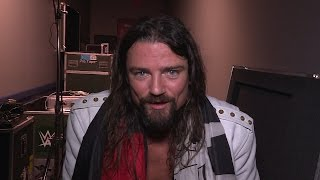 Download The Brian Kendrick shows no remorse: WWE Network Pick of the Week, Feb. 24, 2017 Video