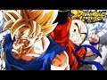 Download THE UNSTOPPABLE DUO! | Dragon Ball Legends Video
