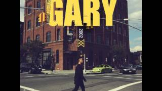 Download GARY - 바람이나 좀 쐐 (Feat. MIWOO) Video