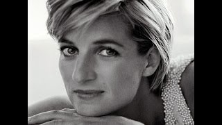 Download Lady Diana - Candle in the wind (Goodbye Englands rose) - Elton John - Lyrics in text Video