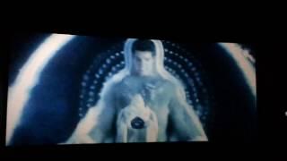 Download Last fight scene of max steel(super hero-2016) Video