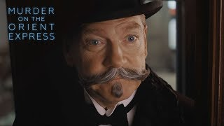 Download Murder on the Orient Express | Boarding The Train (Full Scene) | 20th Century FOX Video