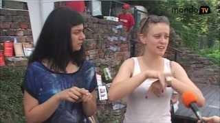 Download Naučite znakovni jezik - 10 osnovnih fraza | Mondo TV Video