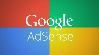 Download طريقة عمل حساب جوجل ادسنس وتفعيله للمبتدئين Video