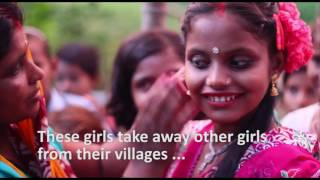 Download One Night Bride.... documentry movie on girls trafficking Video