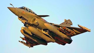 Download TOP 5 Best Modern MILITARY FIGHTER JETS in the World. Video