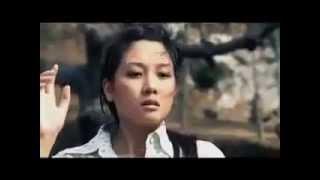 Download Lucu - Iklan Kondom di Vietnam Video