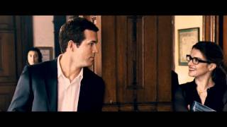 Download Definitely Maybe - Trailer Video