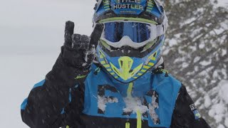 Download Braaap 17: #Hashtag (Trailer) Video