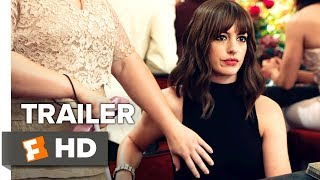 Download The Hustle Trailer #1 (2019) | Movieclips Trailers Video