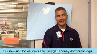 Download 2014 TWHS Teachers Read Mean Student Tweets Video